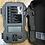 Thumbnail: StealthCam V30NG  20 Megapixel
