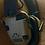 Thumbnail: Walkers Game Ear WGE-GWP-RSEM-FDE Razor Slim Shooter Folding Ear Muff Dark Earth