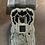 Thumbnail: QV1K V2 StealthCam 16MP Lightsout