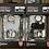 Thumbnail: Covert Cell cam AW1-A  ATT   20 megapixel