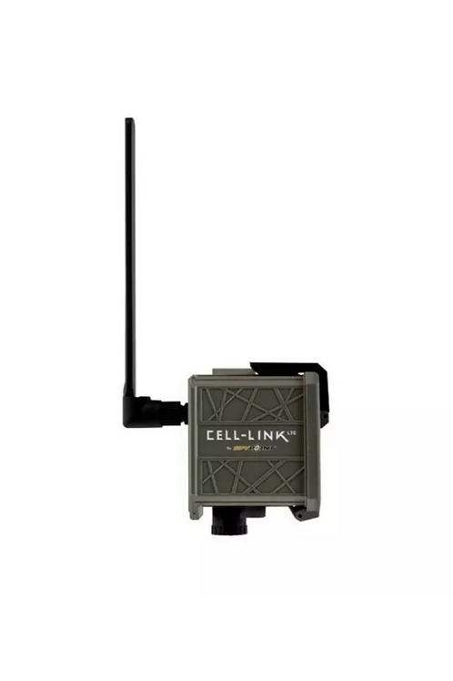 Spypoint CELL-LINK-V LTE Cellular Signal Connector Scouting Adapter, Verizon