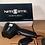 Thumbnail: Nite Site Night Vision (Handheld) $600 MSRP