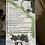 Thumbnail: IQ Define PRO Digital Range Finder Archery Bow Sight 7 Pin Right Handed IQ00358