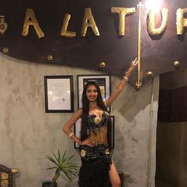 Belly dancing beauty....jpg