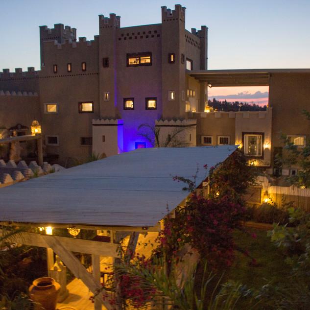 Yadah Castle 2018_276.jpg