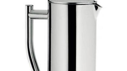 Avanti Coffee Plunger S/S 600ml