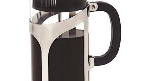 Avanti Coffee Plunger 8 Cup