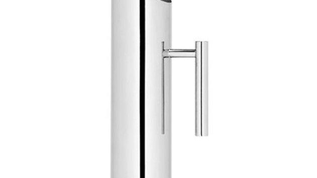 Avanti Aqua Sleek Water Pitcher 1.7L