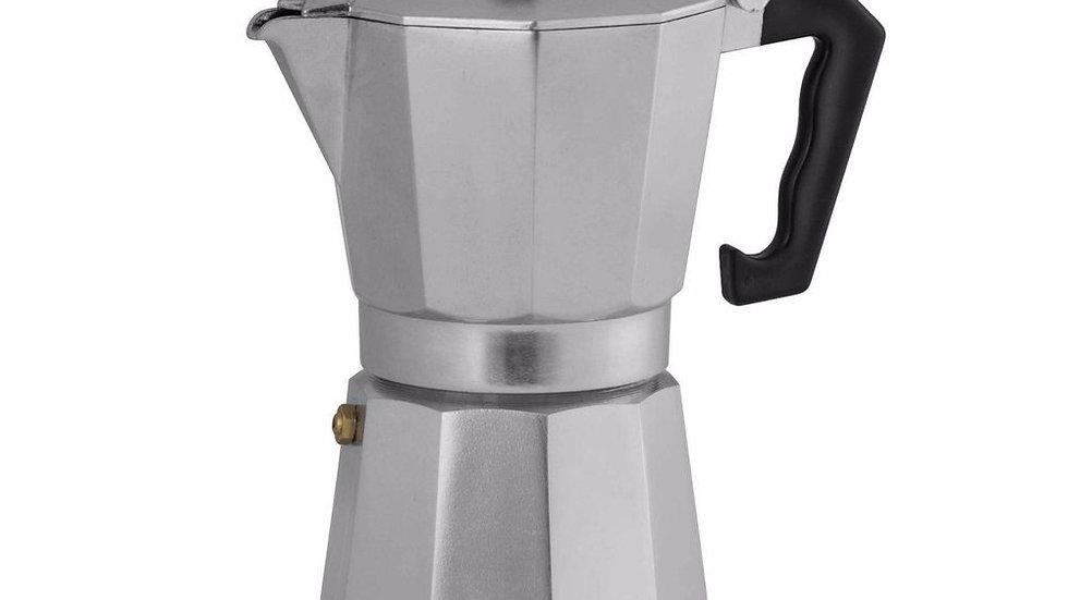 Avanti Espresso Stove Top 9 Cup