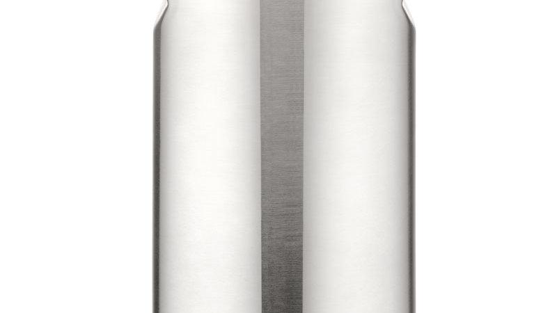 Avanti Twin Wall Wine Cooler