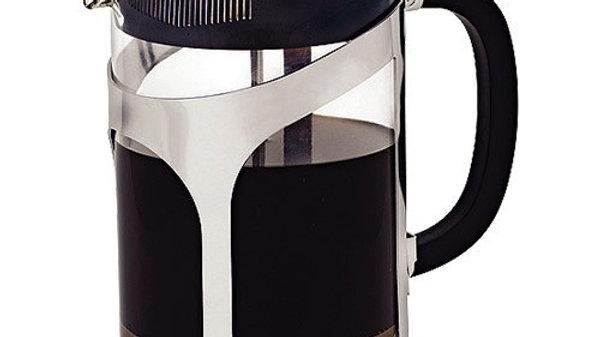 Avanti Coffee Plunger 3 Cup