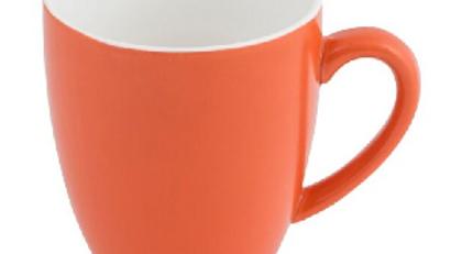 Bevande Jaffa Mug 400ml