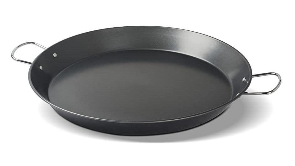 Avanti Paella Pan 40cm