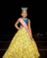 Aniyah Nelson Princess.jpg