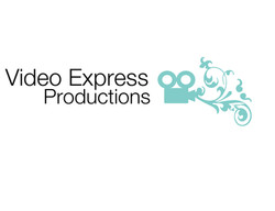 video logo vector one fourth page(1)