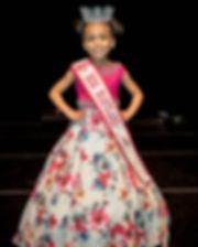Cristiana Jr. Princess.jpg