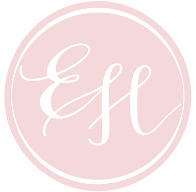 Light Pink Circle Logo PNG.png