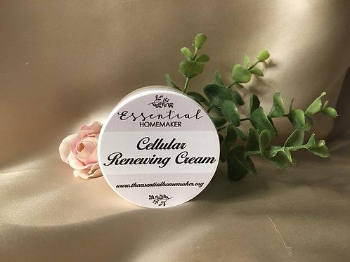Cellular Renewing Cream