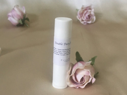 Double Duty Eye Balm