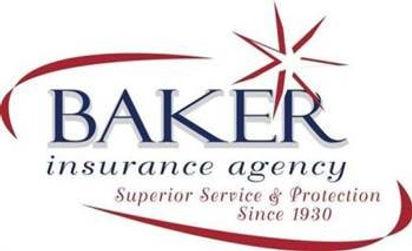 Baker logo clean.jpg