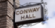 ConwayHall-0208-edit.fw_.png