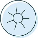 Icon_4_3x.png