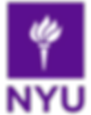 nyu_logo_new_york_university.png