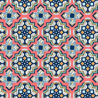 Motif-wax-géométrique-3.jpg