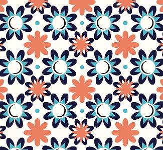 Motif-fleur-ecru.png