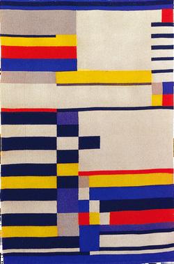 Mouvement Bauhaus