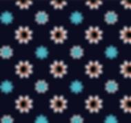 Motif-fleurs-marine.png