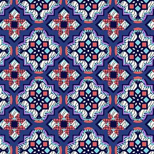 Motif-wax-géométrique-1.jpg