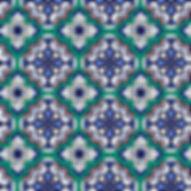 Motif-wax-géométrique-2.jpg
