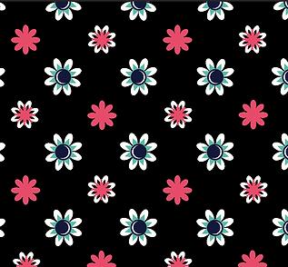 Motif-fleurs-noir.png
