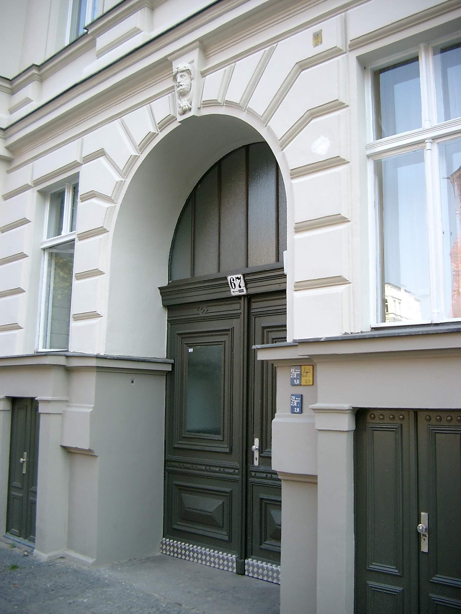 Eingangsbereich.jpg