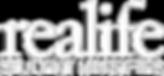 Realife logo 1.png