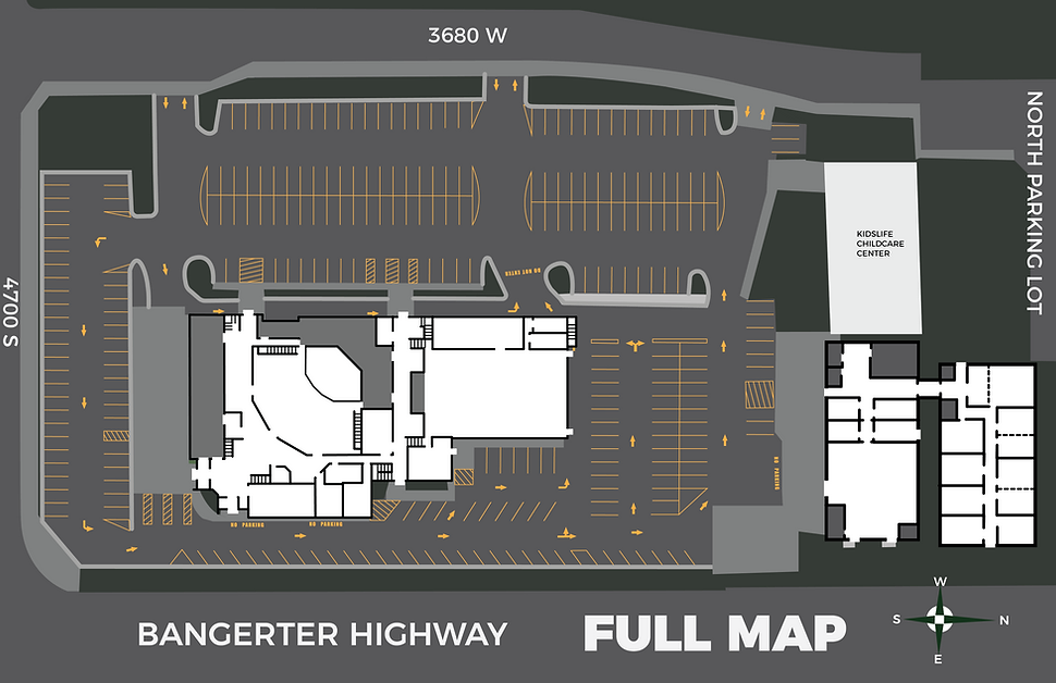 Plain Full Map_FULL MAP PLAIN .png