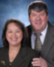 Scott, Doug & Suzan - AGWM.jpg