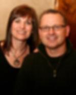 John & Karin Heckathorn.jpg