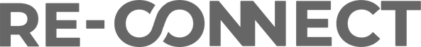 Reconnect Logo.png