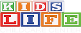 Kidslifechildcare.png