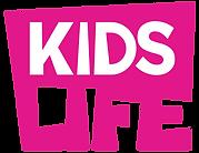 KIDS_LIFE_LOGO.png