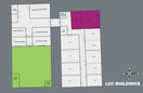 Map_LCC Buildings.png