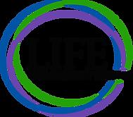 LCC Logo (COLOR).png