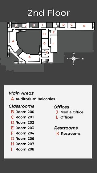 Map_Artboard 7 - 2nd Floor Map VP 2.png