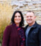 John & Karin Heckathorn3.JPG