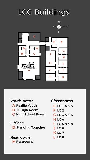 Map_Artboard 8 - LCC Buildings Map VP3.png