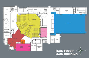 Map_Main Floor - Main Building.png