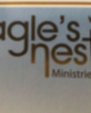 Gowins, John & Kay - Eagle's Nest - US.J