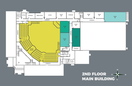 Map_2nd Floor - Main Building.png